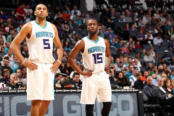 30 Teams in 30 Days: Tweaks Keeping Hornets On Track
