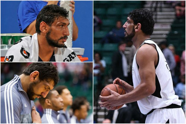 'One In A Billion' Satnam Singh Continues To Amaze, Motivate And Inspire