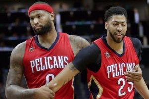 NBA Coaches Applaud Trend Of Players Working Out With Trainers In Offseason