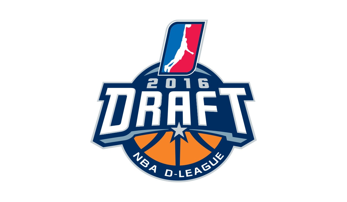 2016-dleague-draft