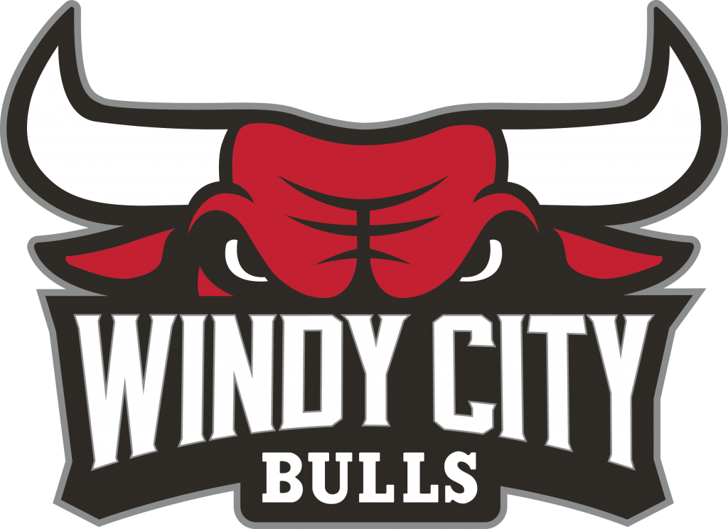WINDY CITY BULLS ANNOUNCE OPENING NIGHT ROSTER - Windy City Bulls