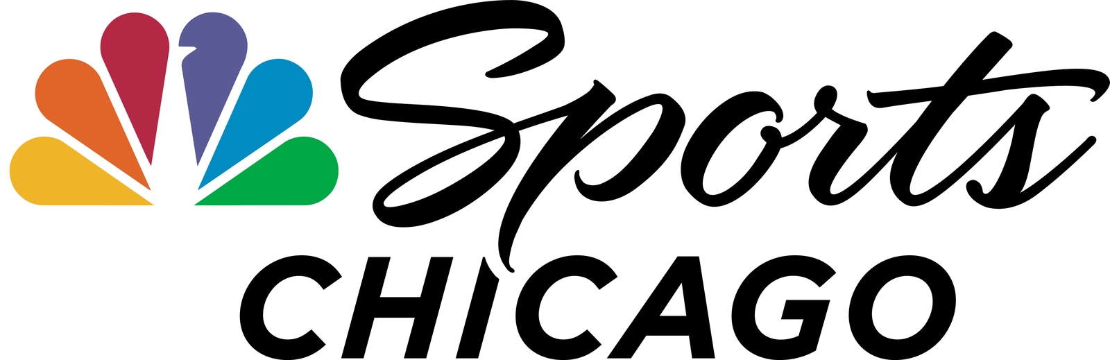 WINDY CITY BULLS PARTNER WITH NBC SPORTS CHICAGO TO BROADCAST 17 HOME GAMES DURING 2018-19 REGULAR SEASON - Windy City Bulls
