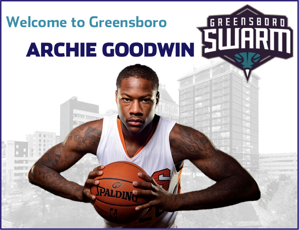welcome-archie-goodwin