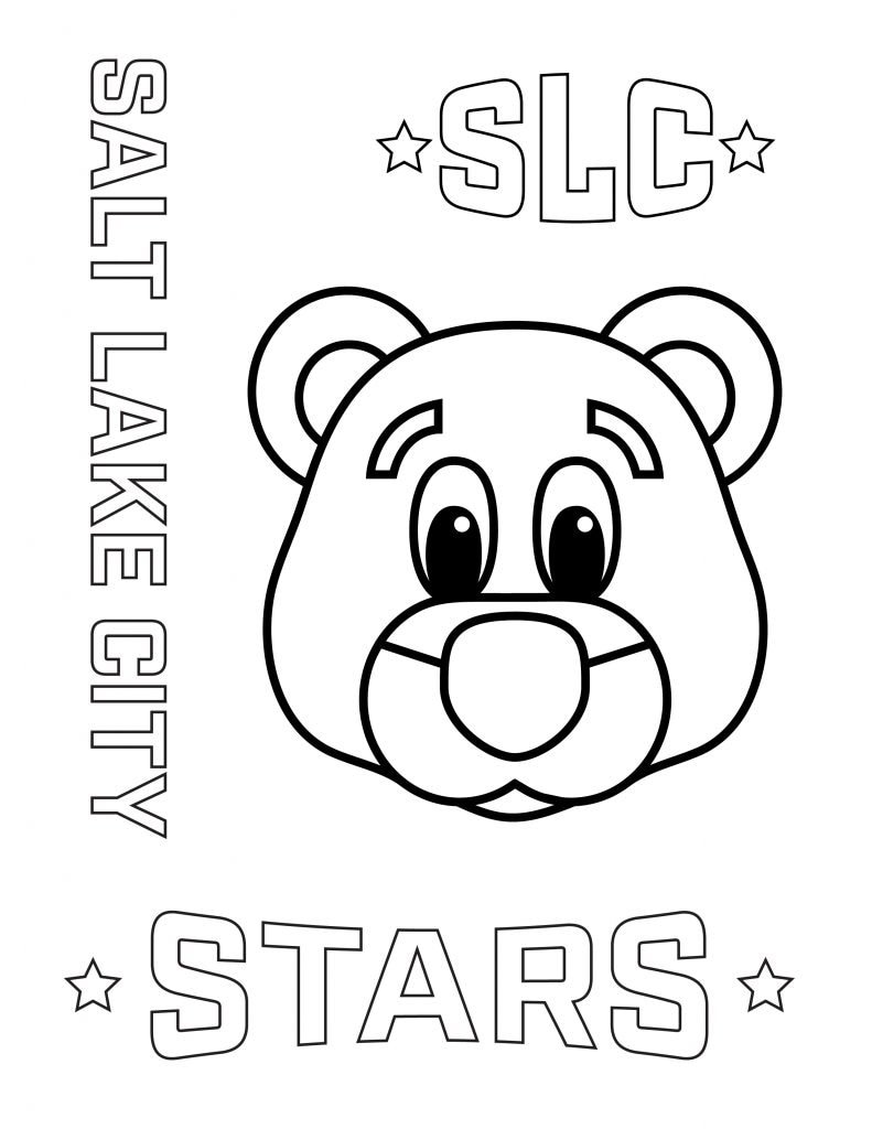Stars_ColoringPages