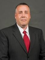 Mike Uden