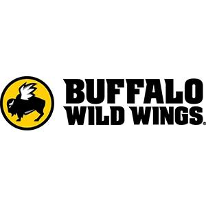 Buffalo-Wild-Wings