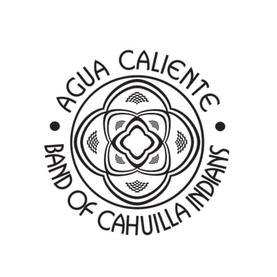 Agua-Caliente-Band-of-Cahuilla-Indians