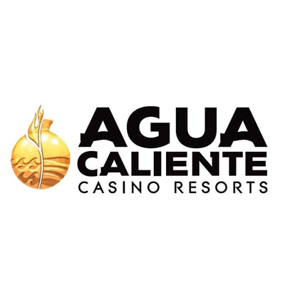 aguacaliente-resort