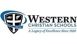 Western-Christian-Schools