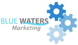 BlueWaters-Marketing