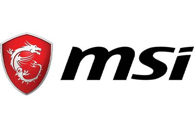 MSI USA