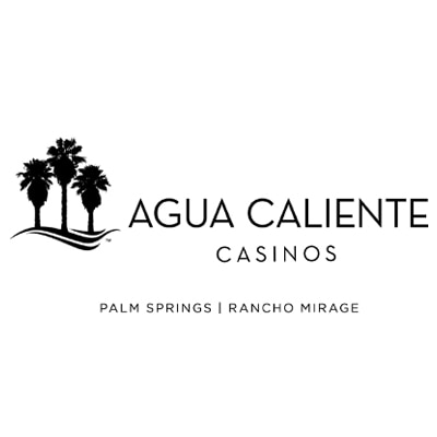 aguacaliente-resort