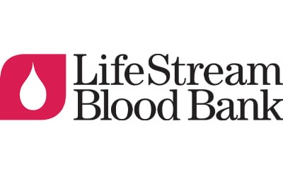 LifeStream Blood Bank