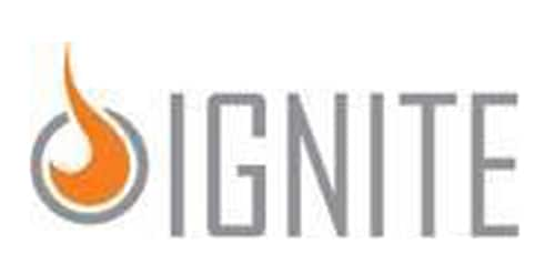 Ignite Design & Advertising