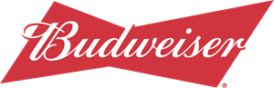 A&B Distributing - Budweiser logo