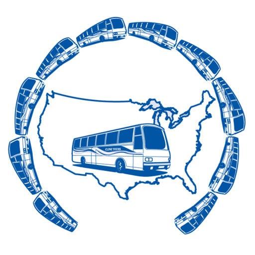 Cline Tours