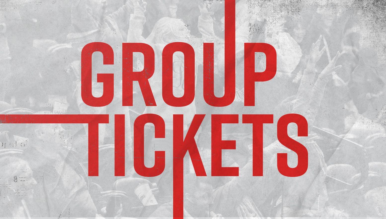 Memphis Hustle Group Tickets