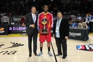 Tony_trophy