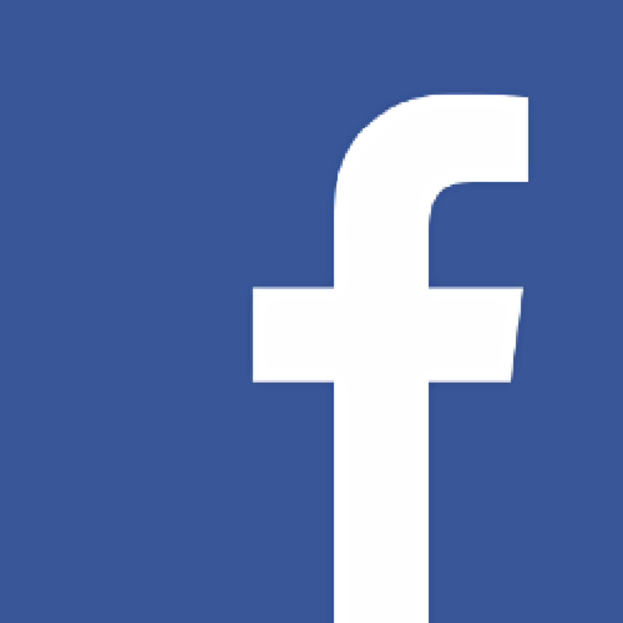 Facebook-New-Logo-2013