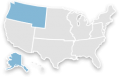 Northwest Regional