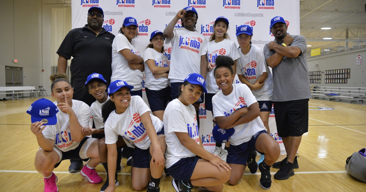 The Family, Sky Diggs Soldiers Set to Represent Midwest in Orlando
