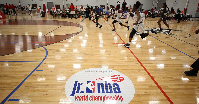 FloSports and ELEVEN SPORTS to Show U.S. Regional Tournaments