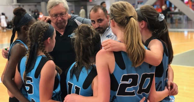Dramatic Northeast Regional Action Sets Stage for Championship Sunday