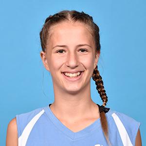 Chloe Briggs