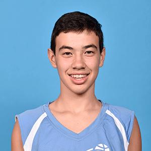 Matias Ezequiel Espinosa Acosta