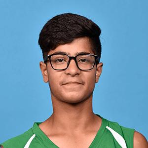 Yatish Sakhuja