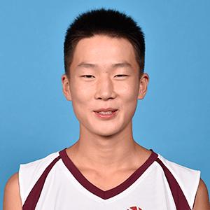Zihao Zhao