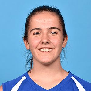Carolina Ruiz Molina