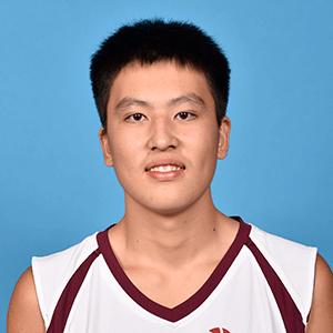 Sijun Yang