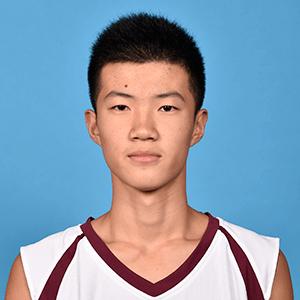 Liyongwei Xie