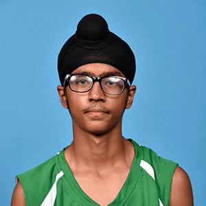 Sehajbir Singh Bedi
