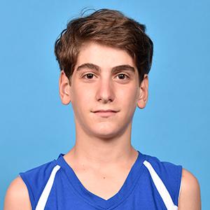 Luka Alavidze