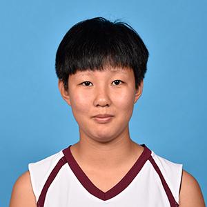 Danyang Jian