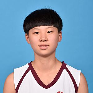 Yunhe Nie
