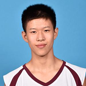Jiahe Yan