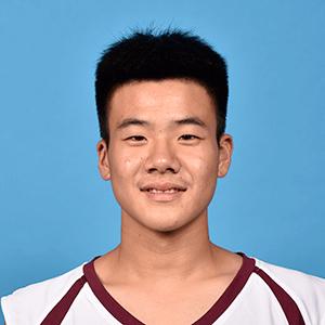 Kuiyu Chen