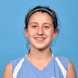 Julieta Rodriguez Garcia