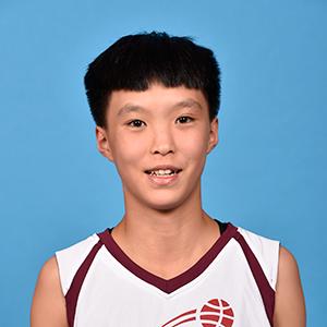 Xiaoyi Zhou