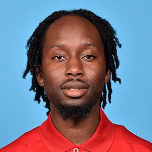 Bright Appiah-Owusu
