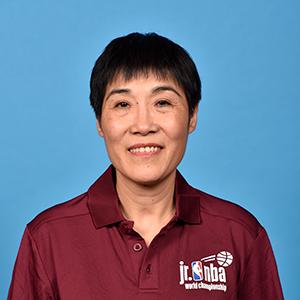 Guangming Wei