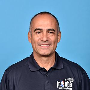 George Quintero