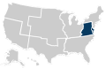Mid-Atlantic Regional