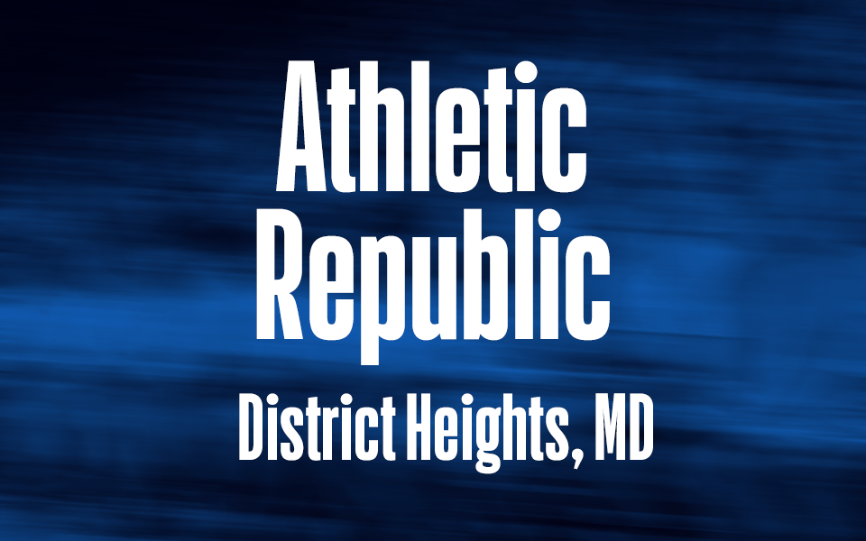 Athletic Republic