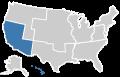West Regional