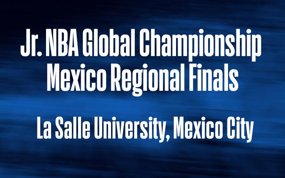 La Salle University, Mexico City
