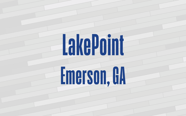 Lakepoint